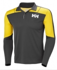 HH HH LIFA ACTIVE LIGHT LS