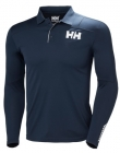 HH HH LIFA ACTIVE LIGHT LS POLO