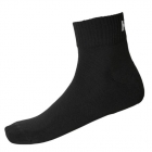 HH SOCKS LIFA ACTIVE  B/2