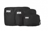 HH CLASSIC TRAVEL POUCH