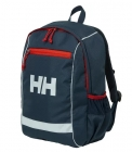HH HAPALONG JR BACKPACK