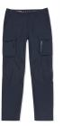 MUSTO DECK UV FD TROUSER