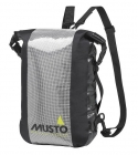 MUSTO ESS WATERPROOF FOLIO BACKPACK