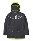 MUSTO MPX GTX PRO OFFSHORE JKT