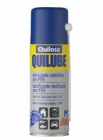 LUBRICANTE QUILUBE SPRAY 400 ML.