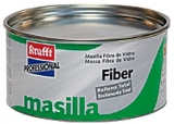 MASILLA POLIEST. C/FIBRA VIDRIO 14465 1,4 KG.