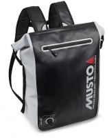 MUSTO WATERPROOF DYNAMIC BACKPACK