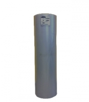 PLASTICO G/600 ANCHO 4 M. TRASP.