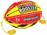 ARRASTRABLE SPORTSSTUFF BOOSTER BALL