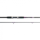 CAÑA CINNETIC 8509 EXPLORER BLACK SEA BASS 2,40