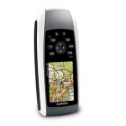 GPSMAP GARMIN 78 COLOR