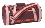 HH DUFFEL BAG 2 30 L. PORT 117