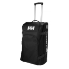 HH TROLLEY EXPLORER BLACK 90 L.