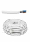 CABLE ELECTRICO MANGUERA 2X1,5