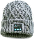 GORRO RAPALA BLUETOOTH