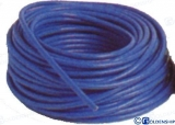 CABLE ELECTRICO SHORE POWER 14 mm. 32A