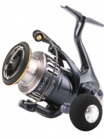 CARRETE SHIMANO TWIN POWER XD 4000XG